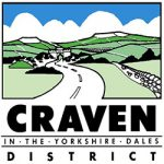 Craven District Council complaints number & email
