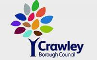 Crawley Borough Council complaints