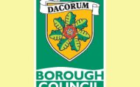 Dacorum Borough Council complaints