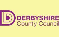 Derbyshire County Council complaints