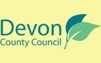 Devon County Council complaints