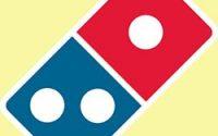 Domino's complaints