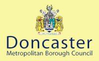 Doncaster Metropolitan Borough Council complaints