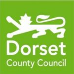Dorset County Council complaints number & email