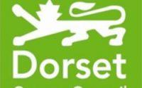 Dorset County Council complaints