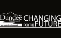 Dundee City Council complaints