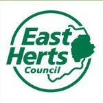 East Hertfordshire District Council complaints number & email