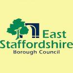 East Staffordshire Borough Council complaints
