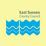 East Sussex County Council complaints number & email