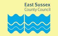 East Sussex County Council complaints