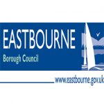 Eastbourne Borough Council complaints