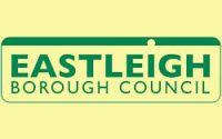 Eastleigh Borough Council complaints