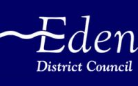 Eden District Council complaints