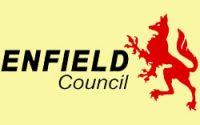Enfield Council complaints