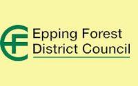 Epping Forest District Council complaints