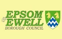 Epsom and Ewell Borough Council complaints