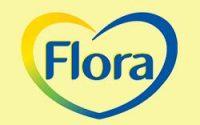 Flora complaints