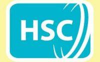 HSC complaints