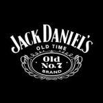 Jack Daniel's complaints number & email
