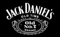 Jack Daniel's complaints