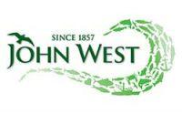 John West complaints