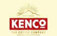 Kenco complaints
