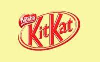 Kit Kat complaints