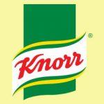 Knorr complaints