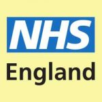 NHS England complaints number & email