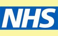 NHS complaints