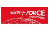 Parcelforce complaints