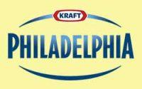 Philadelphia complaints