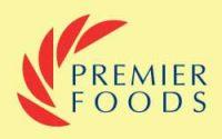 Premier Foods complaints