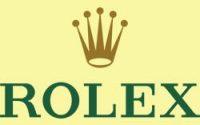Rolex Watches complaints
