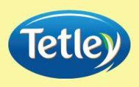 Tetley complaints
