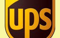 UPS complaints