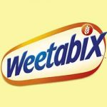 Weetabix complaints number & email