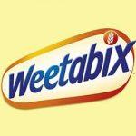 Weetabix complaints