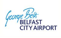 Belfast City Airport Complaints