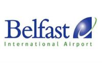 Belfast International Airport complaints
