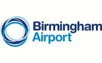 Birmingham Airport complaints