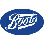 Boots complaints number & email