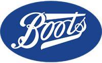 Boots complaints