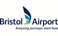 Bristol Airport complaints