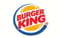 Burger King complaints