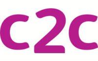 C2C complaints