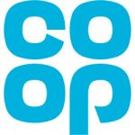 Co-op Food complaints number & email