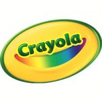 Crayola complaints number & email