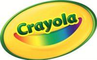 Crayola complaints