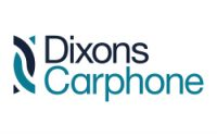 Dixons Carphone complaints